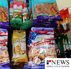 Pick n Pay to step cautiously into Nigerian market