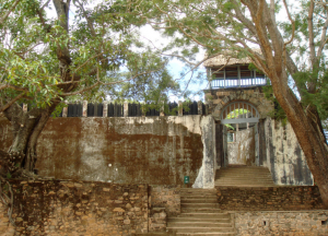 royal-hill-of-ambohimanga