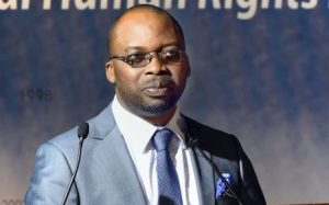 justice-minister-michael-masutha
